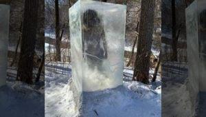 ice-man-2-1.jpeg