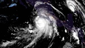 Hurricane-Nora-Satellite.jpg