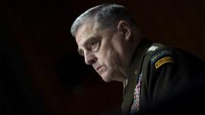 Gen.-Mark-Milley-Senate-Testimony.jpg