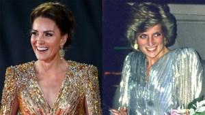 Kate-Middleton-Princess-Diana-james-bond-premieres-1.jpg