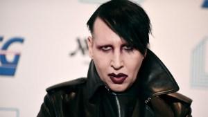 Marilyn-Manson-1.jpg