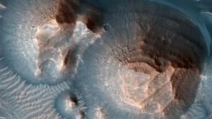 Mars-Calderas-1.jpg