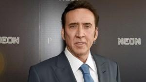 Nicolas-Cage-Getty-1.jpg