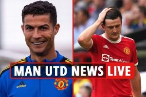 Ronaldo-Maguire-Man-Utd.jpg