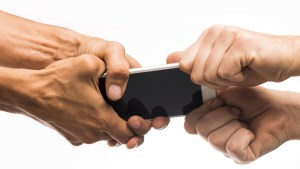 iStock-phone-fight.jpg
