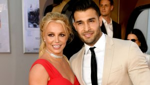 Sam_Asghari_Britney_Spears_Getty_Images.jpg
