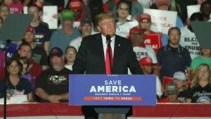 Trump-rally-screenshot.jpg