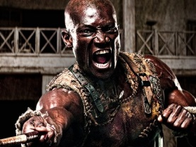 Doctore Oenomaus Top Ten Tv