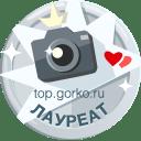 Фотограф, Брянск, 4 место