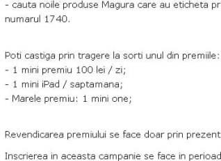 www.MiniPremiiMari.ro