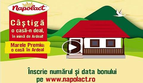 www.napolact.ro