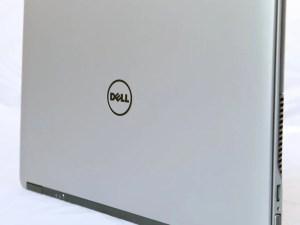 Dell Latitude E6440 Core i5 4300M RAM 8 GB HDD 500GB intel HD Graphics 4600