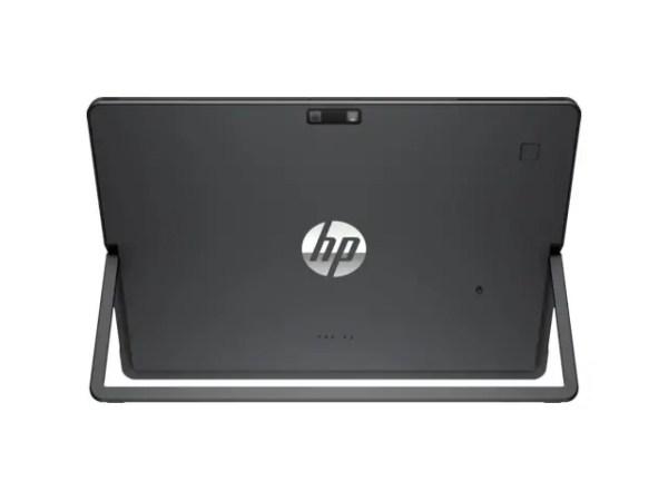 HP Pro x2 612 G2