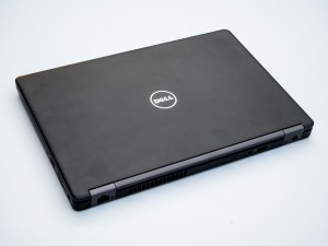 Dell Latitude 5480
