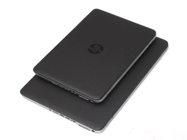 HP Elitebook 725