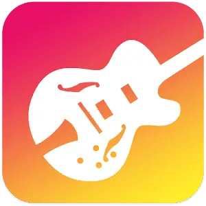 GarageBand - A Best Free Music Creation App 1 Top10.Digital