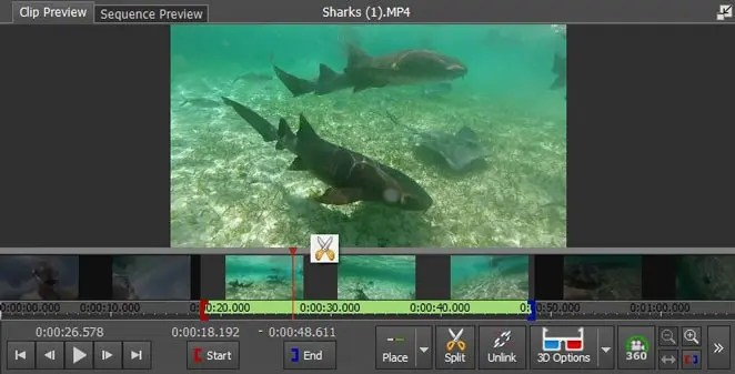 Videopad An Editing Software For Free 2 Top10.Digital
