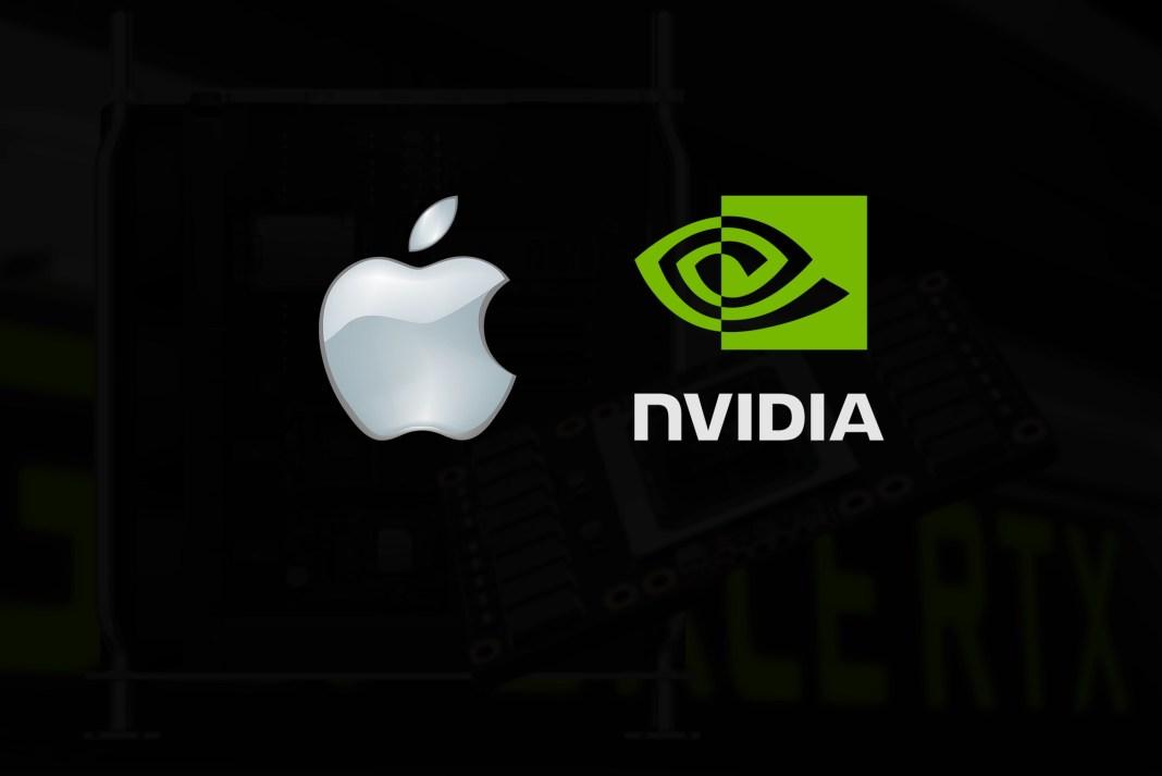 Top10-top-10-APPLE-VS-NVIDIA