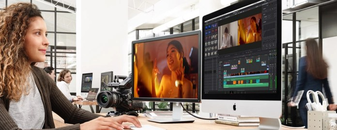 free video editing software, Top 10 Free Video Editing Software, Top10.Digital