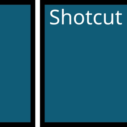 shotcut, Shotcut A Free Video Editing Software, Top10.Digital