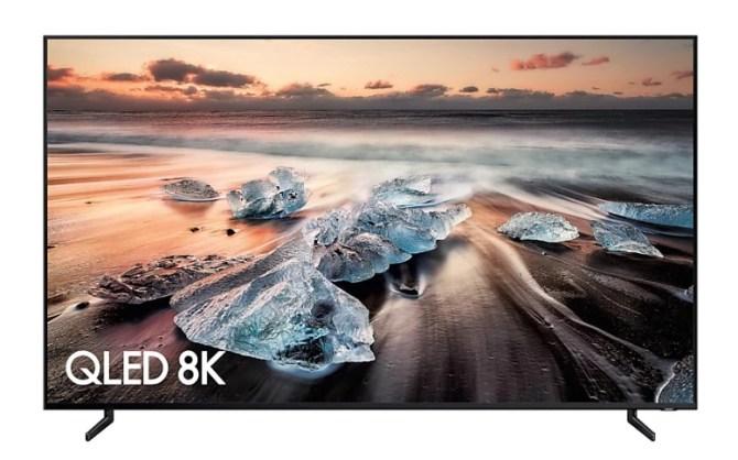 8K TV, Is It Worth Buying an 8K TV in 2020?, Top10.Digital