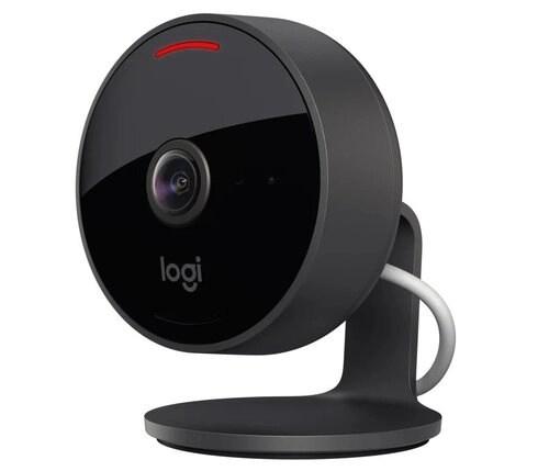 Best homekit security camera in 2020, Top 10 Best HomeKit Security Cameras in July 2020, Top10.Digital