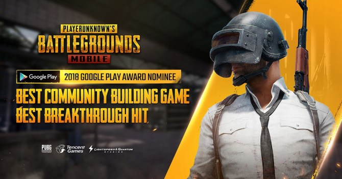 pubg mobile, Will PUBG Mobile be banned in India?, Top10.Digital