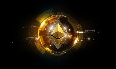 Ethereum Cryptocurrency-Here Is What You Need To Know