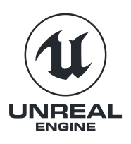 After Fortnite, will Epic Games lose Unreal Engine Support for Apple Ecosystem in the Legal Battle 2 Top10.Digital