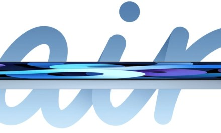 Apple iPad Air 10.9-The New iPad With Retina Display Will Be Available In October