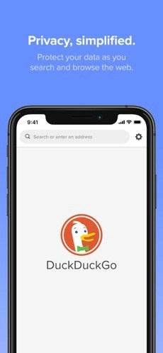 Top 10 iOS Productivity Apps in 2020 31