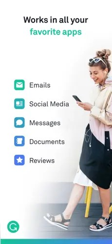 Top 10 iOS Productivity Apps in 2020 5