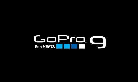 GoPro Hero 9 Camera-Here Is What You Would Love To Know
