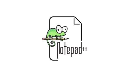Notepad++ A Free Text And Source Code Editor For Windows