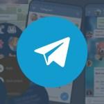Telegram A Free Instant Messaging App