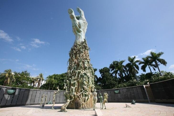 Najbolje internetske stranice za upoznavanje u Miamiju