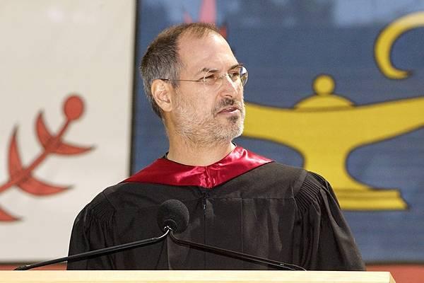 Best Steve Jobs Quotes