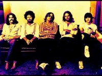 Love Will Keep Us Alive – The Eagles