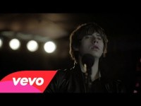 Jake Bugg – Broken