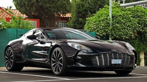 https://i2.wp.com/top10a.ru/wp-content/uploads/2015/11/10Aston-Martin-One-77-650x365.jpg?resize=500%2C280