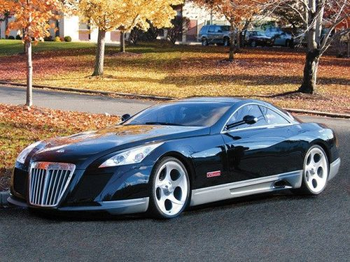 https://i2.wp.com/top10a.ru/wp-content/uploads/2015/11/1Maybach-Exelero-650x488.jpg?resize=500%2C375
