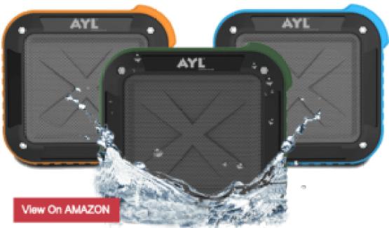 Portable_waterproof_speaker
