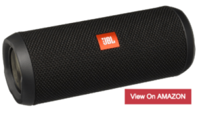 best_jbl3_Bluetooth_speaker