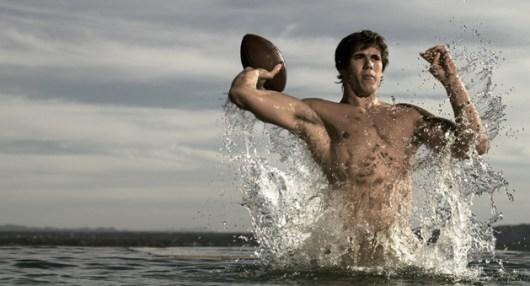 Brady-Quinn1