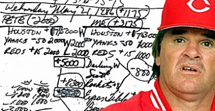 pete-rose-gambling
