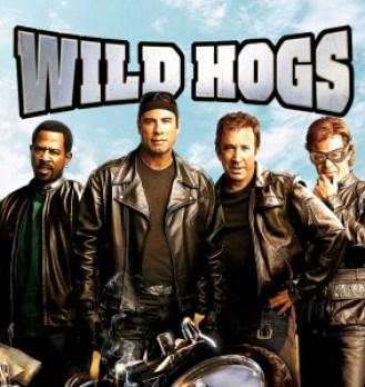 wild-hogs1