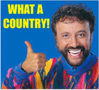 WHAT-A-COUNTRY-YAKOV
