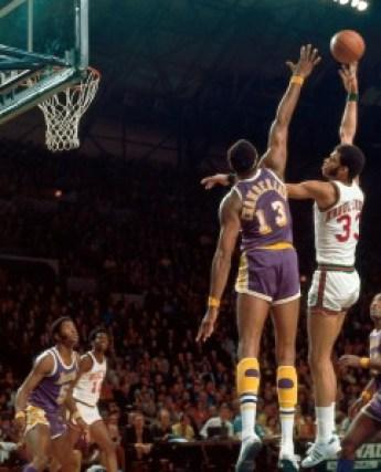 Milwaukee-Bucks-Kareem-Abdul-Jabbar-in-adidas