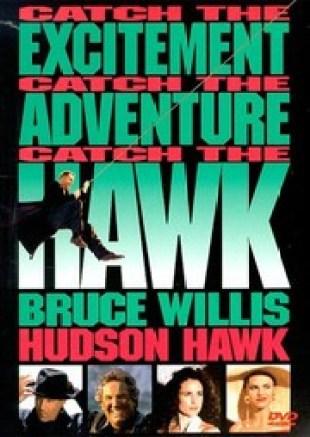 hudsonhawk6