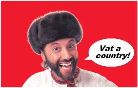 yakov-smirnov